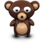tl_files/BrownBear_Archigraphs_64x64.png