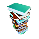 tl_files/PileOfBooks.png